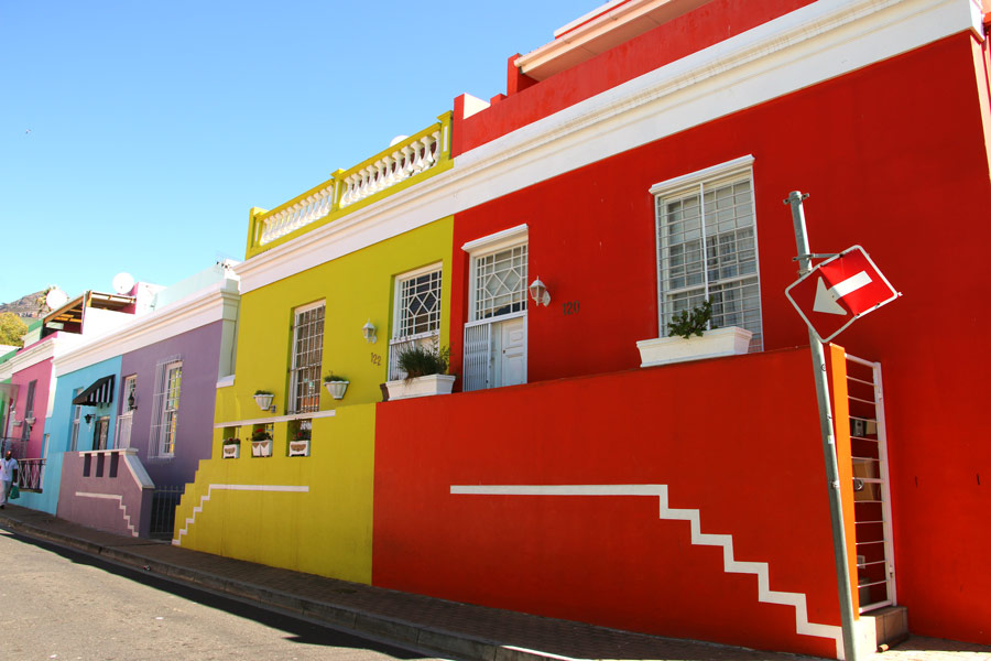 3-day-itinerary-Cape-Town.-Bo-Kaap